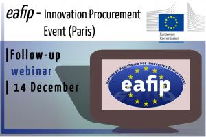 eafip_webinar