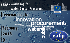 water_workshop_1