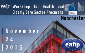 health_workshop_manchester