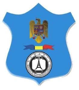 Telcom Roamania_logo