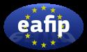 logo-eafip_no-border-text_large