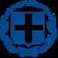 logo_cohost