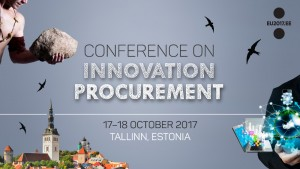Innovation procurement_16_9