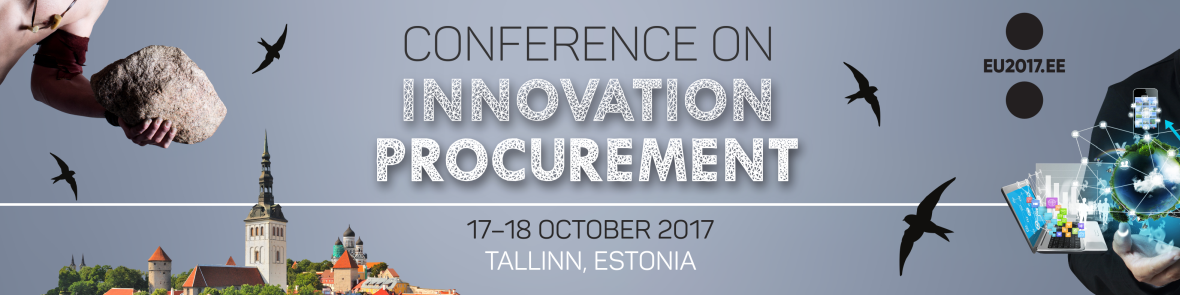 Innovation procurement_4_1b