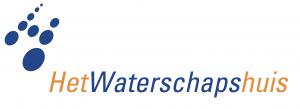 logo-waterschapshuis