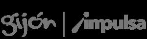 logo_gijon_impulsa.fw