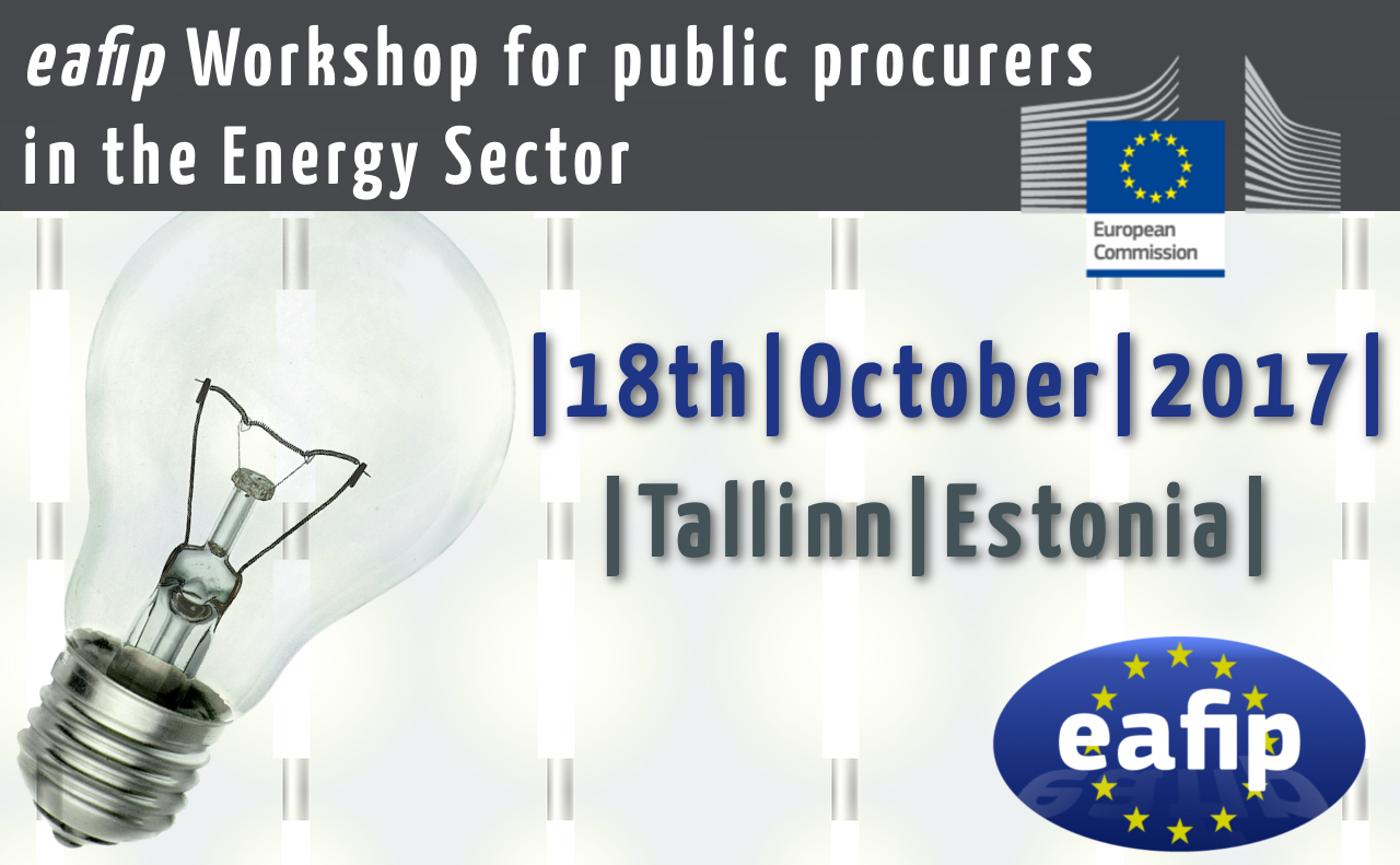 workshop_energy