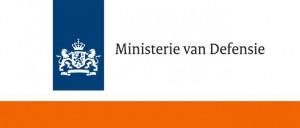 Ministrie-van-defensie