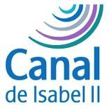 canal-de-isobel-ii