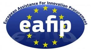 eafip logo