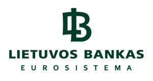 Bank of lithuania cryptocurrency
