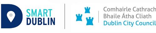Logo-Smart-Dublin-&-City-Council_breed