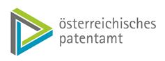 Logo_Austrian-Patent-Office