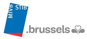 Logo_Muntstroom-Living-Lab_STIB