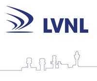 LVNL-Logo